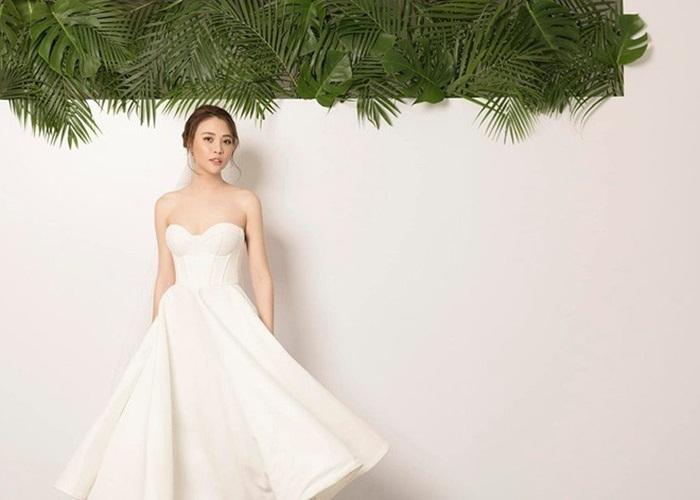 Vợ chồng Cường Đô La yêu cầu khách dự lễ cưới không dẫn theo trẻ dưới 5 tuổi