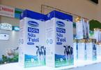 Vietnam dairy producers prosper in CPTPP era