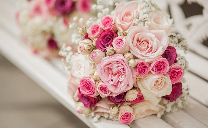 Cô dâu hủy cưới vì em trai chồng đưa gái lạ vào phòng tân hôn ngủ