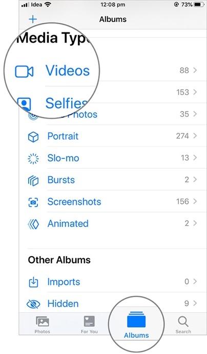 iOS 13,iPadOS 13,Apple,iPhone,iPad,thủ thuật iPhone,thủ thuật iPad