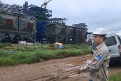 Mỹ cấm vận nhà thầu Nga, dự án tỷ USD Việt Nam đình trệ