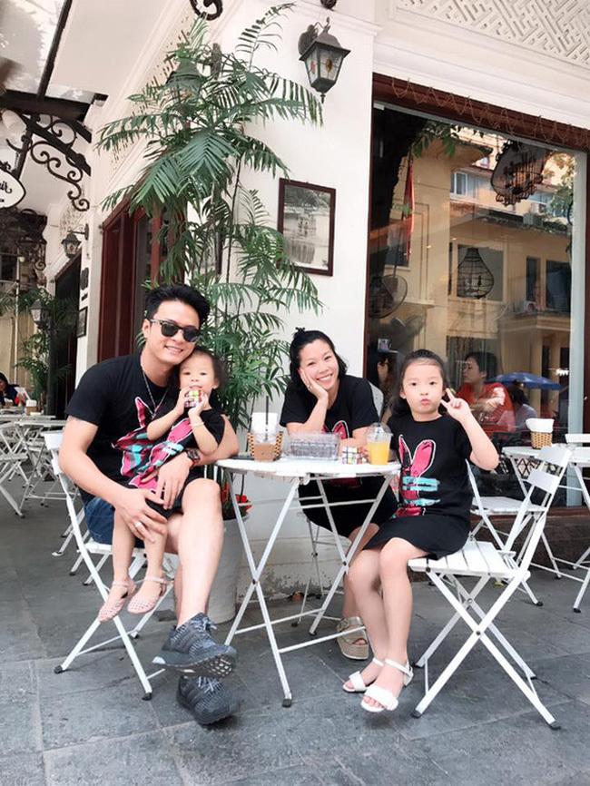 Hoàng Thùy Linh,Hồng Đăng,Trang Pháp