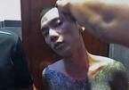 Trùm ma túy Huy 'nấm độc' bị bắt sau 3 ngày trốn khỏi trại giam