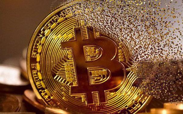 'Vua tiền ảo' Bitcoin sẽ đạt mức cao nhất mọi thời đại?