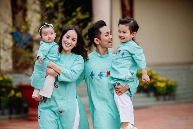 Chuyện tình 'chị - em' showbiz Việt: Người viên mãn, kẻ đổ vỡ giữa chừng