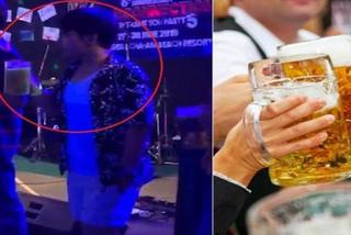 Thi uống bia cùng đồng nghiệp, nam thanh niên trẻ tử vong tại chỗ