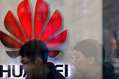 Mỹ sẽ duyệt từng đơn hàng bán cho Huawei ở mức gắt gao nhất