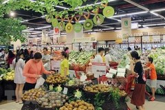 Vietnam's inflation to moderate to 2.7% in 2019: HSBC