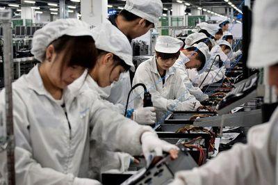 Hàng loạt công ty lớn rời khỏi Trung Quốc giữa 'sóng gió' thương chiến