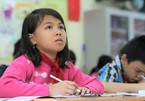Bộ Giáo dục đề xuất tăng học phí bậc mầm non, phổ thônglên 7,5%