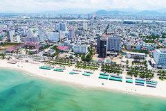 Đà Nẵng cho chuyển dự án nhà ở cao cấp tồn kho sang nhà xã hội