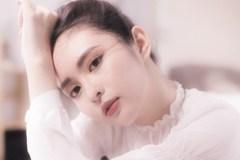 Hoa khôi 10x được so sánh với hai diễn viên nổi tiếng Trung Quốc