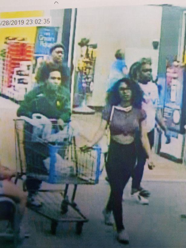 Liếm kem rồi trả lại siêu thị, cô gái đối mặt với 20 năm tù