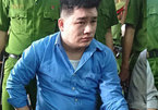 Y án tử hình Tài 'mụn' đâm chết 2 hiệp sĩ đường phố