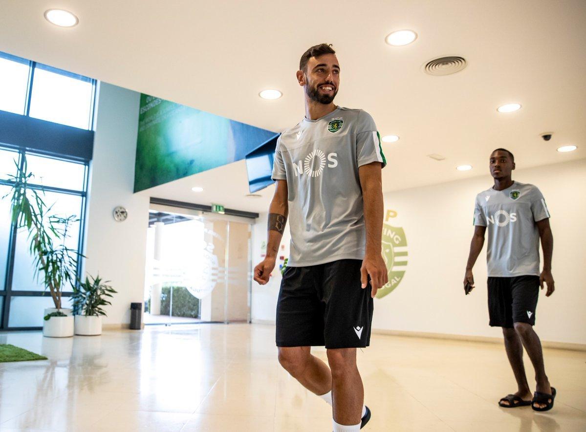 MU,Bruno Fernandes,Marcelo,Arsenal,Solskjaer