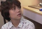 'Về nhà đi con' tập 60, Dương quá hỗn láo, bị cả Huệ lẫn Thư chỉnh đốn