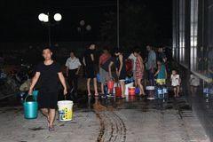 Một tờ A4 thông báo, triệu dân Hà Nội sống trong nỗi ám ảnh tồi tệ