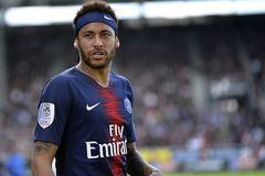 """Barca xổ toẹt về thương vụ """"bom tấn"""" Neymar"""