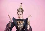 Thực hư về danh xưng gây tranh cãi 'Nữ hoàng tâm linh Việt Nam'