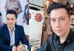 Sau ly hôn, Việt Anh lộ diện mạo khác lạ khi phẫu thuật thẩm mỹ