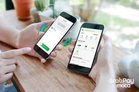 In Vietnam, e-wallet is hottest segment in fintech field