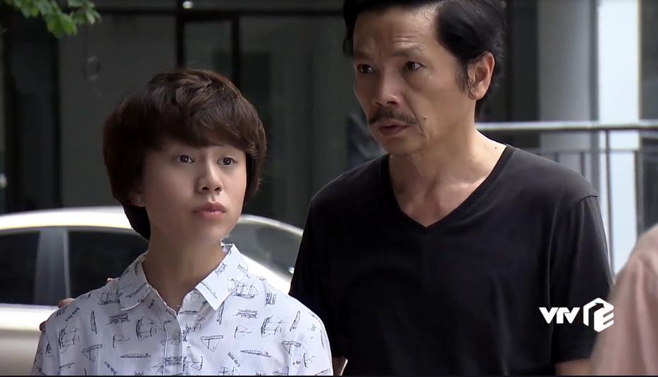 Ánh Dương bị mất điểm nghiêm trọng, Bảo Hân 'Về nhà đi con' nhận cơn mưa 'gạch đá'
