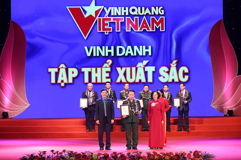 Quang Hải,cầu thủ Quang Hải