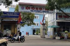 Sản phụ chết sau sinh mổ ở Huế: Trẻ sơ sinh đã tử vong