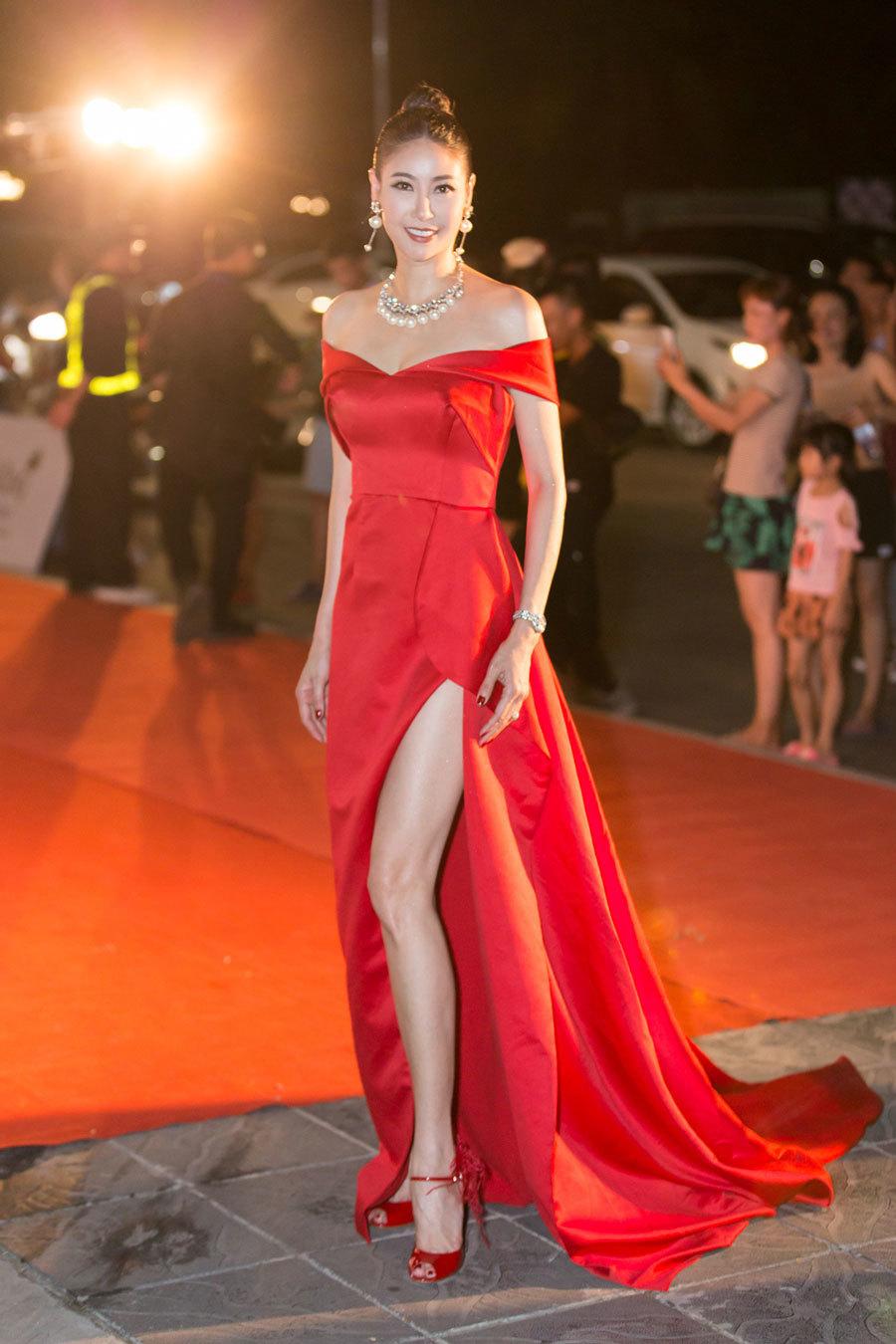 Miss World Việt Nam,Đỗ Mỹ Linh,Tiểu Vy,Phương Nga
