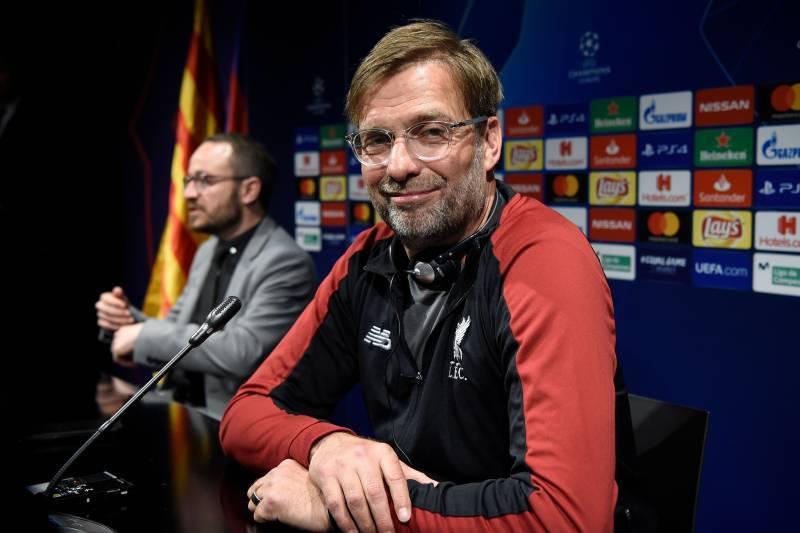 MU,Mauro Icardi,Liverpool,Jurgen Klopp,chuyển nhượng MU
