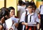 Điểm thi THPT quốc gia môn Ngữ văn cao nhất của Tây Ninh là 8,25