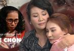 Hai bà mẹ chồng trên phim khác nhau một trời một vực của Bảo Thanh