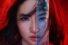Lưu Diệc Phi đẹp không góc chết trong trailer đầu tiên của 'Hoa mộc lan'