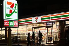 Ứng dụng thanh toán di động Nhật đóng cửa sau khi bị hack 500.000 USD