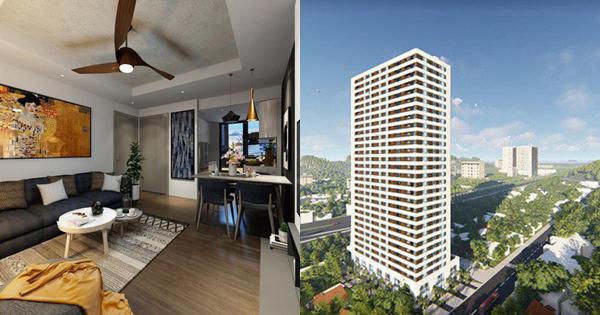 3 yếu tố 'đắt giá' giúp gia tăng giá trị căn hộ chung cư