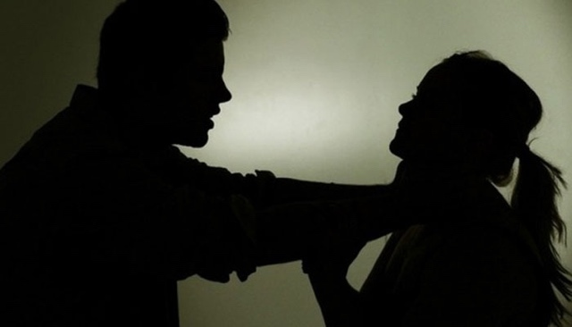 Người phụ nữ bị chồng đánh giãn sọ não tự tìm cho mình lối thoát