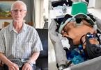 Người đàn ông chi 5 tỷ để đông lạnh cơ thể sau khi chết, chờ ngày hồi sinh