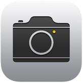 Cách quay video kiểu tua nhanh Time-lapse bằng iPad