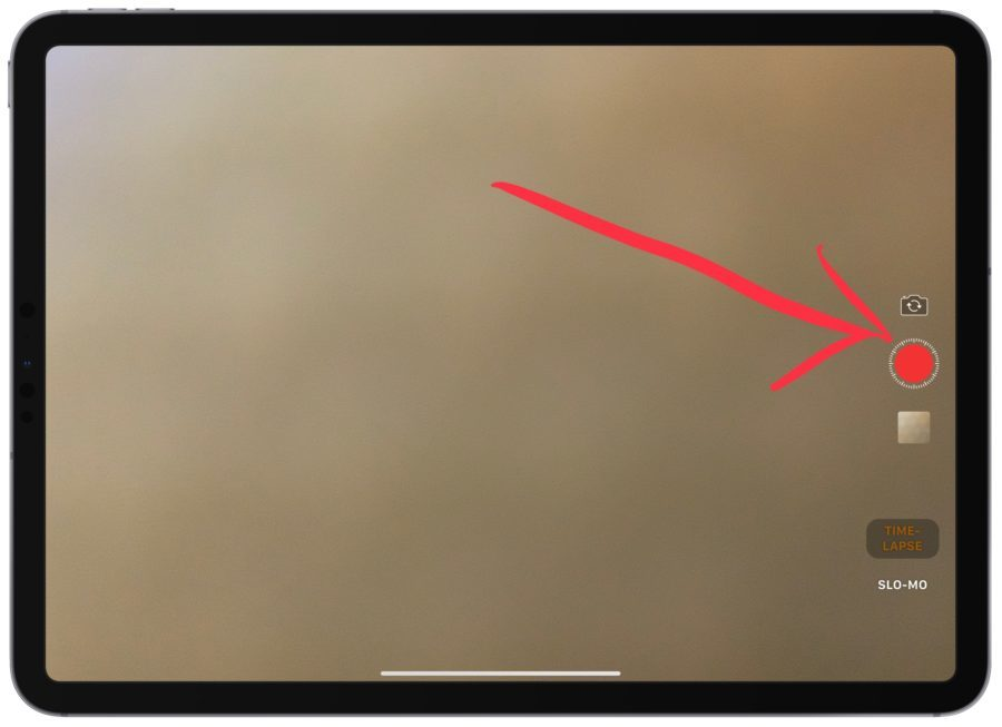 thủ thuật iPad,Apple,iPad