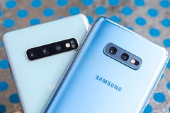 Lợi nhuận Quý 2 của Samsung dự kiến giảm sốc 56%