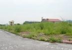 Quảng Ninh buộc dừng mọi giao dịch hành chính ở khu đô thị nghìn tỷ
