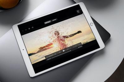 Cách xem video định dạng MKV trên iPad