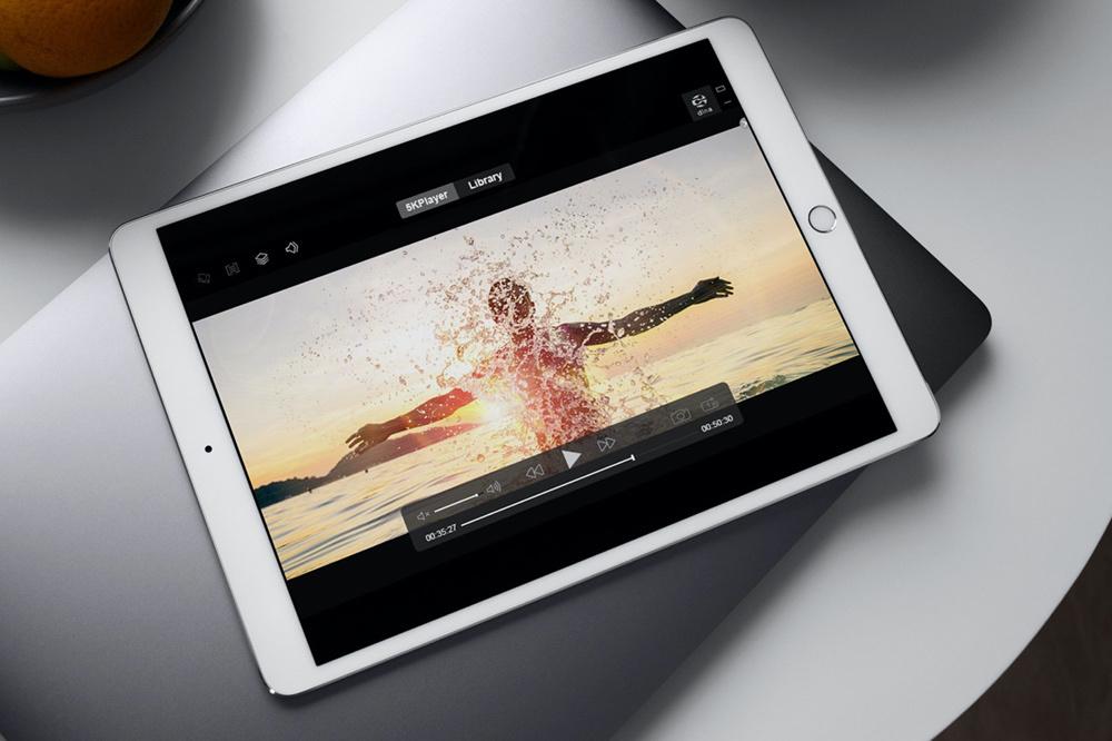 thủ thuật iPad,iPad,Apple