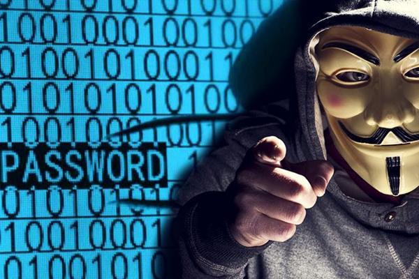 Cách bảo vệ dữ liệu khi kết nối vào các mạng WiFi miễn phí