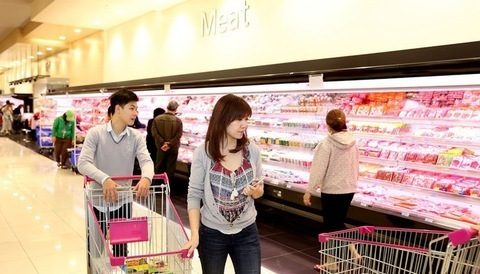 Different scenarios for Vietnam's CPI in 2019 outlined