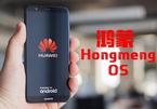 HĐH Hongmeng của Huawei sẽ nhanh hơn 60% so với Android