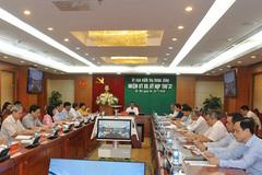 Kỷ luật cảnh cáo 2 cựu Phó chủ tịch tỉnh Đắk Nông