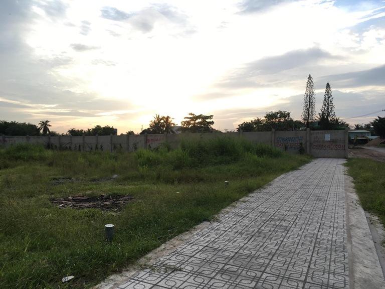 Giấy chứng nhận quyền sử dụng đất,Mua bán nhà đất,phân lô bán nền