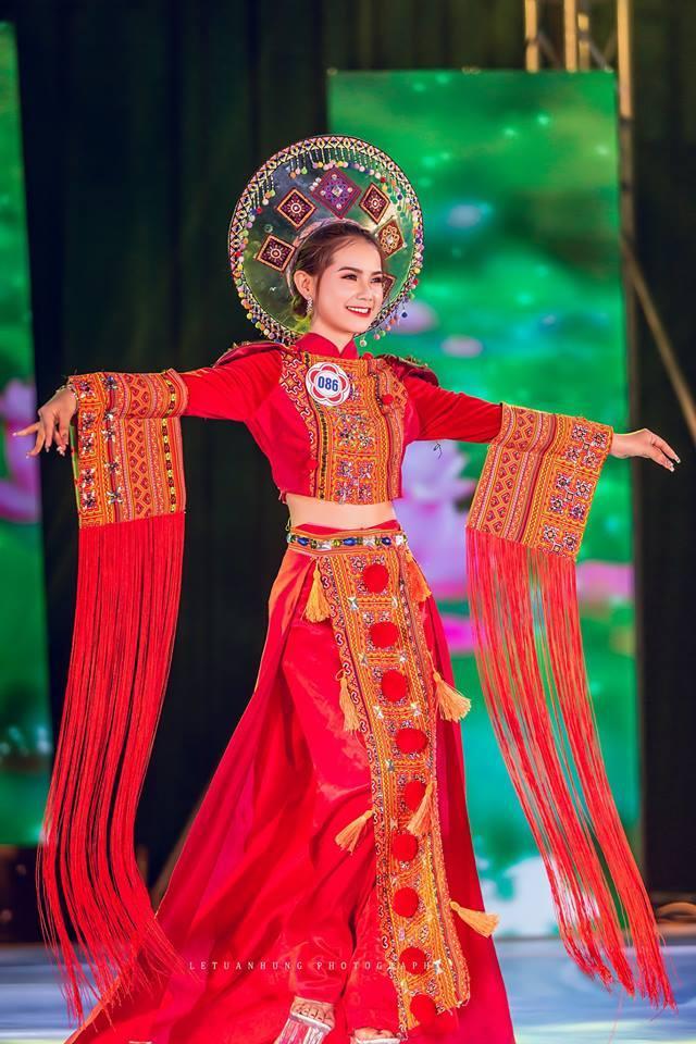 Nữ du học sinh Lào thích Việt Nam vì nhiều quán cà phê đẹp