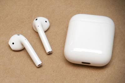 Cách mà công nghệ Bluetooth làm thay đổi thế giới âm thanh